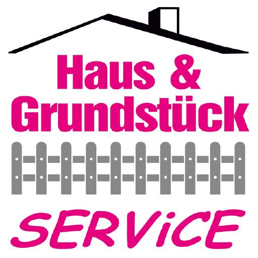 Wolfgang Gaukler Haus & Grundstück Service